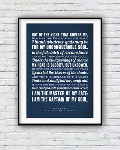 The Hippocratic Oath, Typographic poster, Hippocratic Oath Quote, Hippocrates… Cool Posters, Quote Posters, Quote Prints, Retro Posters, Winston Churchill, The Last Time Poem, Barack Obama, Hippocrates Quotes, Invictus Poem