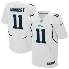 NFL Men's Nike Jacksonville Jaguars #33 Chris Ivory Stitched Green Olive Salute To Service KO Performance Hoodie