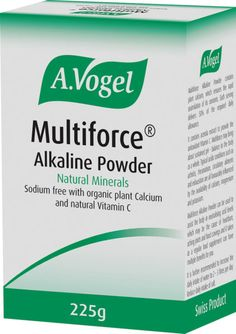 A-Vogel-Alkaline-Powder