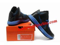 2012 Nike Lunarlon Hypergamer Shoes Nike Shoes Cheap 7aa92e7da