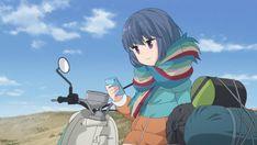 I enjoy anime n what not. Anime Motorcycle, Boy Gif, Japanese Cartoon, Manga Games, Anime Shows, Anime Comics, Anime Characters, Comic Art, Cute Girls
