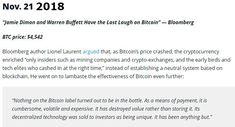 blocare bitcoin pc sep