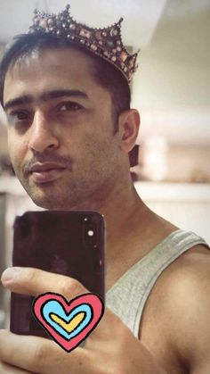 Shaheer Sheikh the king Meet U, Shaheer Sheikh, Girl Trends, Love Couple, Prince Charming, Cute Pictures, Crushes, Lovers, King