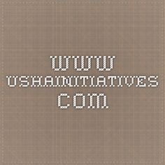 www.ushainitiatives.com