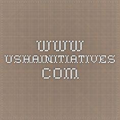 www.ushainitiatives.com