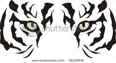13187731761419384965stock-vector-tiger-eyes-24102976-hi.png (600×329)