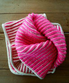 knitting beautiful - Google-Suche