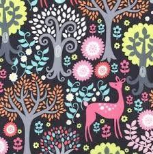 Image result for michael miller fantasy woods