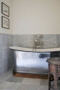 Escape Bathrooms Chard sd the gunton arms, near cromer, norfolk hotel reviews | i-escape