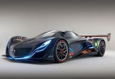 Most Expensive Car In The World Of All Time | Most Expensive Cars Wallpapers, World's Fastest Cars Photos, Pictures ...