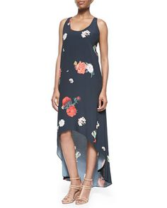 @alice_olivia dress for just $128!  Gorgeous... http://rstyle.me/n/mvk3isr9w