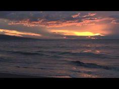Alberto & Kimberly Rivera - Streams, Wash Me, All