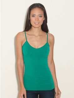 GUESS Liana Sleeveless Cami « Impulse Clothes