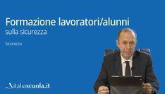 CorsOnLine Parma, App, Decor, Decoration, Apps, Decorating, Deco