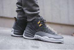 new style f8b4a 39513 ⚠️PINTEREST   mvkvyla⚠ Jordans Sneakers, Nike Air Jordans, Jordan 13
