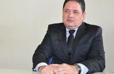 Governo aplica a mesma política fiscal adotada pelo Maranhão