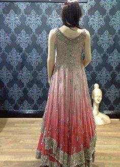 pink indian.pakistani wedding dress