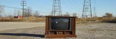 """Cientistas propõem que antigas frequências de TV sejam usadas para """"super Wi-Fi""""  Matéria completa: http://canaltech.com.br/noticia/internet/Cientistas-propoem-que-antigas-frequencias-de-TV-sejam-usadas-para-super-wi-fi/#ixzz3QsFXZqga  O conteúdo do Canaltech é protegido sob a licença Creative Commons (CC BY-NC-ND). Você pode reproduzi-lo, desde que insira créditos COM O LINK para o conteúdo original e não faça uso comercial de nossa produção."""