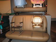 What To Do With Old Car Seats >> 52 Best Vintage Child Car Seats Images In 2015 Baby Car