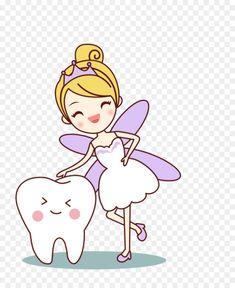 Dental World, Dental Life, Dental Art, Dental Hygiene School, Dental Humor, Tooth Fairy Images, Teeth Drawing, Tooth Cartoon, Medical Wallpaper