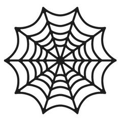10 FREE Halloween SVG Cutting Files You Can& Miss. Compatible with Cricut, Cameo Silhouette, and other major cutting machines. Photo Halloween, Halloween Vinyl, Halloween Spider, Halloween Clay, Halloween Images, Halloween Printable, Halloween Stencils, Halloween Quilts, Silhouette Projects