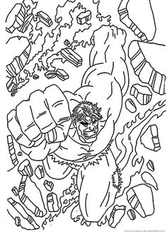 Ausmalbilder Hulk_7.jpg