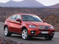 Https Ift Tt 34ekuca Bmw X4 2015 Https Ift Tt 3ln4z6s Car Garage Bmw X4 2015 First It S Said To Have The Personal Backing O In 2020 Bmw X6 Bmw X4 Bmw Cars