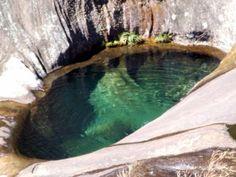 Parque Nacional do Caparao - Vale Encantado                                                                                                                                                                                 Mais