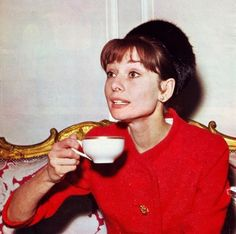 *Audrey Hepburn* http://stores.ebay.es/VIP-EROTICSTORE?_rdc=1