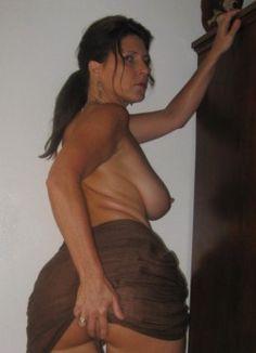 Lorena Ponce Naked 27
