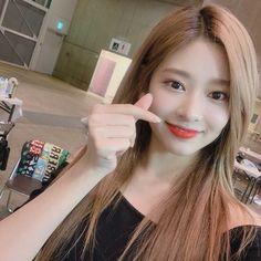 Japanese Girl Group, Famous Girls, Kim Min, Korean Actresses, The Wiz, Stylish Girl, Korean Girl Groups, Kpop Girls, Beautiful People