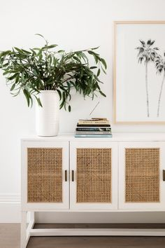 EPISODE SIX | HOUSE 13 — THREE BIRDS RENOVATIONS Oz Design Furniture, Interior Design, Coastal Interior, Furniture Projects, Wood Projects, Three Birds Renovations, Hallway Console, Contemporary Cabinets, Contemporary Cottage