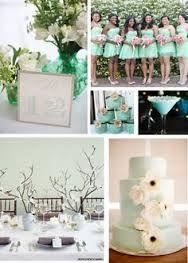 mint wedding theme - Google Search