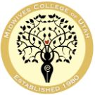 Distance Education - Midwives College of Utah | Midwives College of Utah