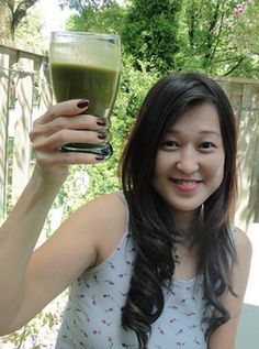 Welcome to Juicing-for-Health.com, one of the leading and most comprehensive websites about juicing.    On this site, we promote healthy and safe juicing. There is a wealth of information here to everything you need to know about juicing.