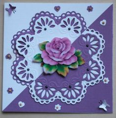 Card Making Tips, Card Making Tutorials, Making Ideas, Graduation Cards Handmade, Handmade Birthday Cards, Fun Fold Cards, 3d Cards, Noel Gifts, Birthday Cards For Women