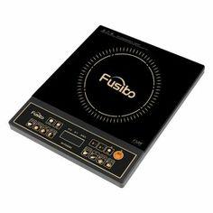 Fusibo IH-P2028C – Bếp từ