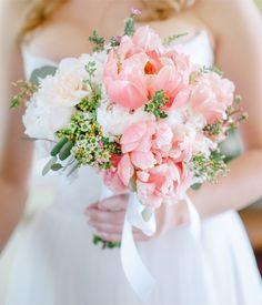 Charming Southern Wedding at Litchfield Plantation {Pasha Belman Photography} 8