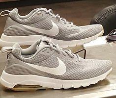 68803b1b6eaa women shoes Cheap Womens Nike Shoes
