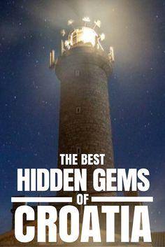 Things to do in Croatia_Hidden Gems_PIN 2