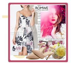 """""""Romwe.com 2."""" by azraa91 ❤ liked on Polyvore featuring romwe"""