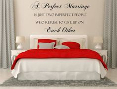 A-Perfect-Marriage-Vinyl-Wall-Decal-Custom-Wall-Decals-Custom-Vinyl-Decal
