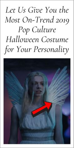 Let Us Give You the Most On-Trend 2019 Pop Culture Halloween Costume for Your Personality - Real Time - Diet, Exercise, Fitness, Finance You for Healthy articles ideas Cute Halloween Makeup, Whimsical Halloween, Pop Culture Halloween Costume, Halloween Costumes, Famous Celebrities, Funny Posts, Laugh Out Loud, Fun Facts, Personality