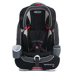 Graco Nautilus 65 LX 3-in-1 Harness Booster, Pierce  http://www.babystoreshop.com/graco-nautilus-65-lx-3-in-1-harness-booster-pierce/