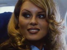 Beautifully Simona