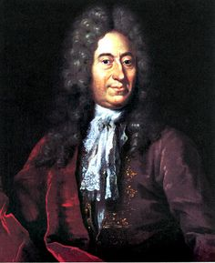 Ole Rømer (1644 – 1710) was a Danish astronomer who in 1676 made the first quantitative measurements of the speed of light. He also developed the meridian circle, which later became astronomy's most accurate instrument for measuring position, as well as the altazimuth and the Passage Instrument. He proposed a temperature scale in 1701.