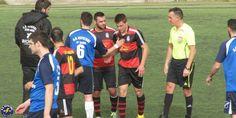 #kerafnos #armatilatis #agiosthomas #tanagra #soccer #epsb #2015