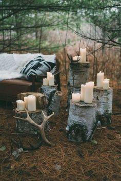 Nordic inspired woodland wedding wedding свадьба викингов, о Nordic Wedding, Pagan Wedding, Viking Wedding, Forest Wedding, Woodland Wedding, Wedding Bells, Boho Wedding, Dream Wedding, Wedding Day