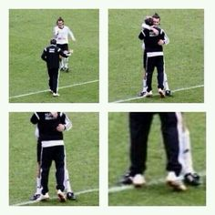 NIALL STANDING ON HIS TIPPY TOES TO GIVE HARRY A HUG IS ONE OF THE THINGS IN LIFE I JUST CANNOT HANDLE