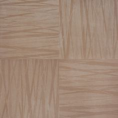 Luxury Vinyl Tile - Adura Linea Camel by Mannington  #LVT #flooring